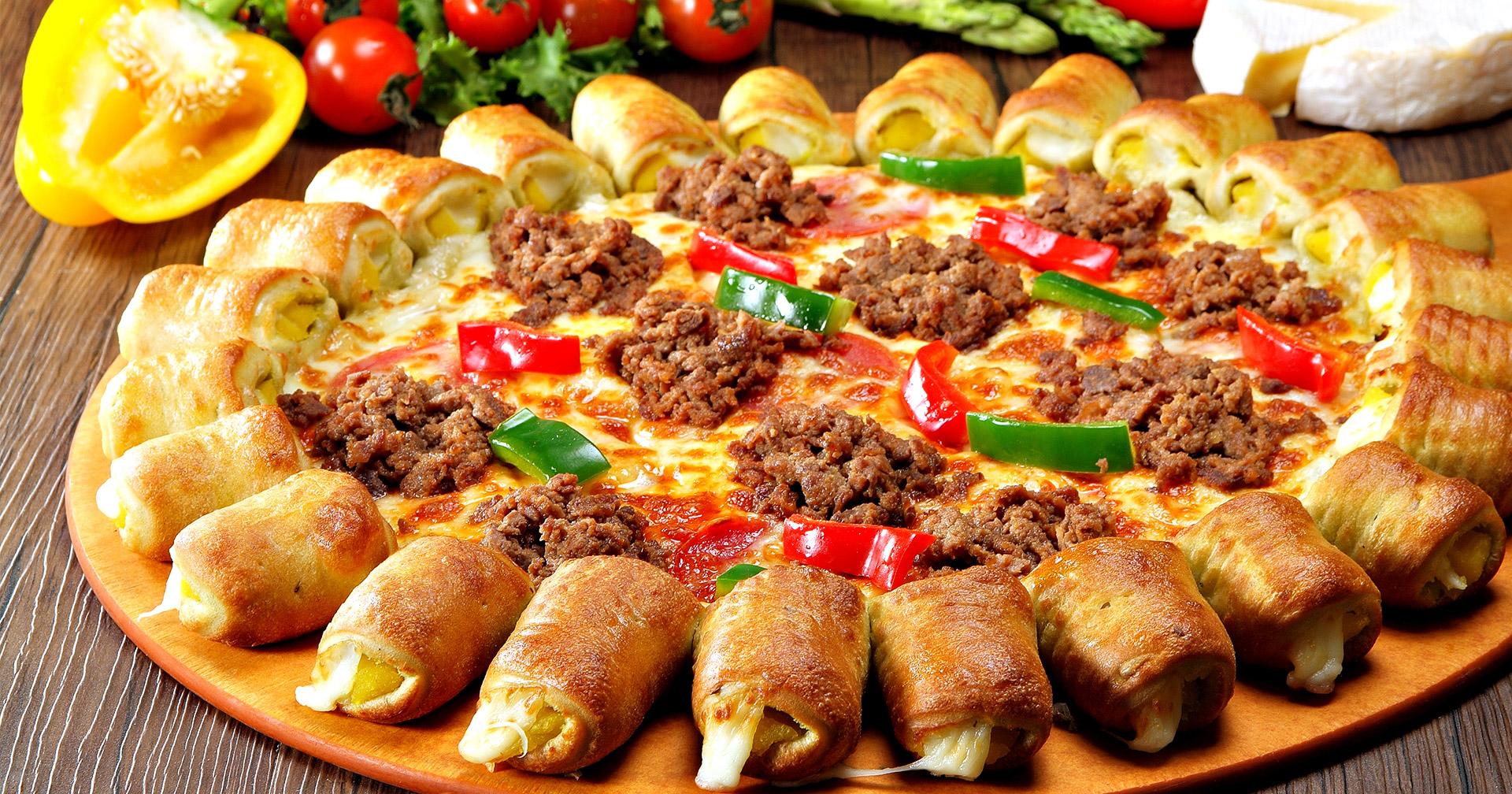 pizzamaru